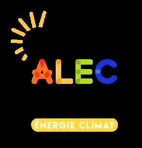 Logo Breizh Alec