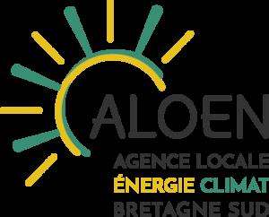 Logo Aloen